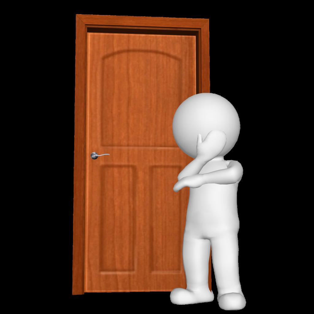 Essential Child Door Safety Products Door Repair Toronto
