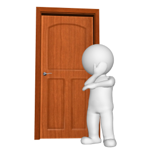 Door Repair Toronto 24 Hour Door Repair And Service In