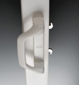Sliding Door Glass Repair