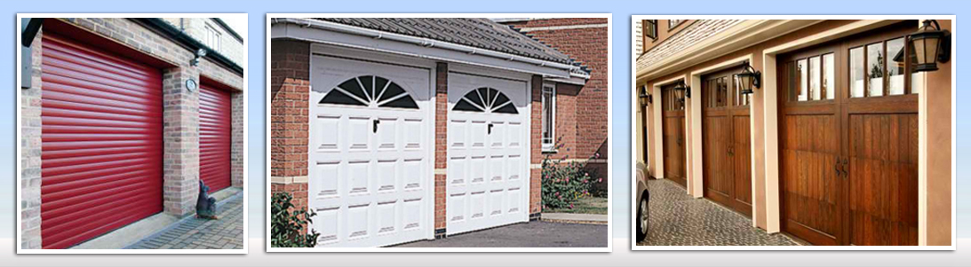 Banner Garage Khihdoor Repair Tx Door Repair Toronto