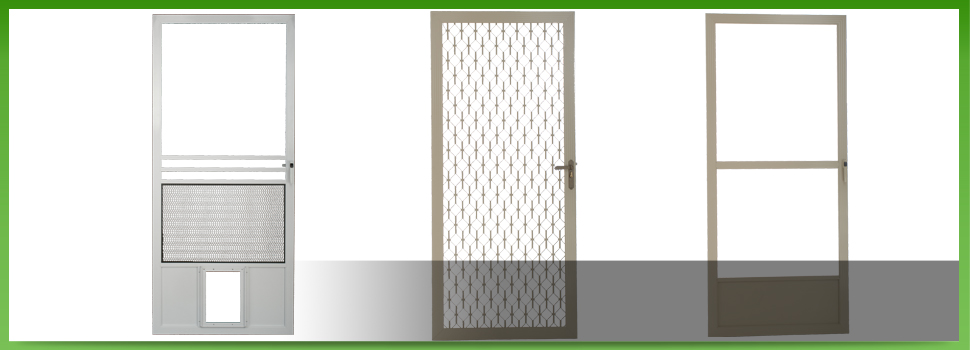 Screen Door Repair Toronto 866 820 1331 Doors Toronto