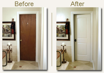 Bolton Door Repair