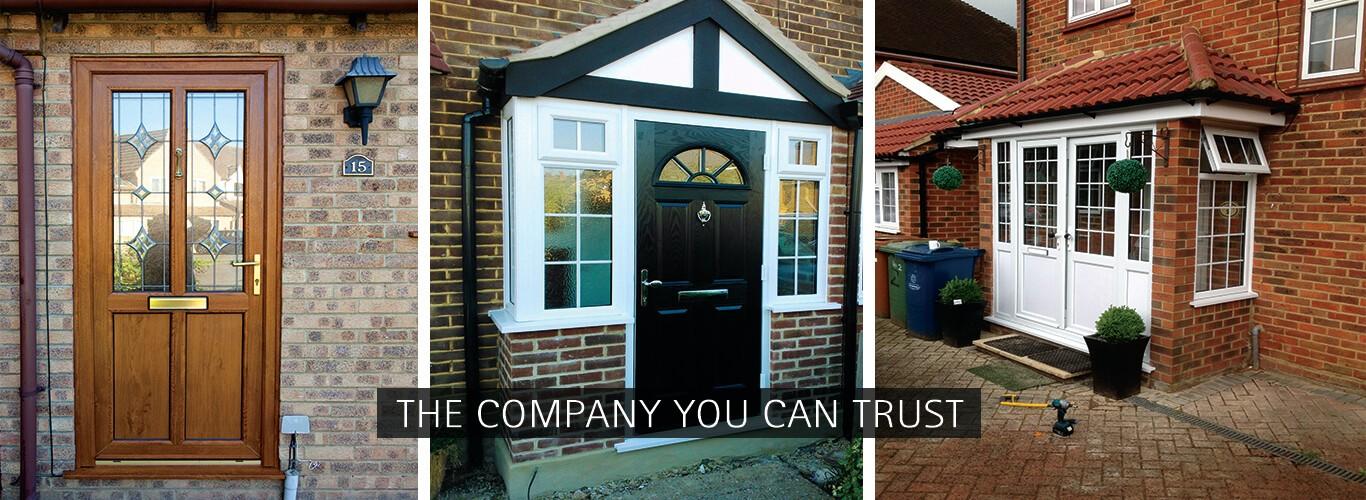 Garage Door Repair Newmarket 24 Hour Service 1 866 820 1331