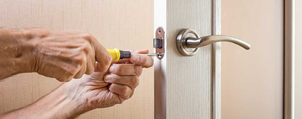 Residential Door Repair Door Repair