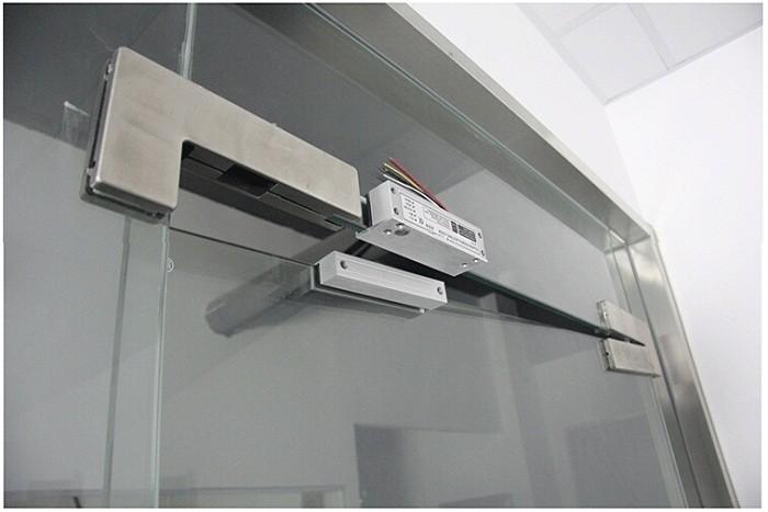 Magnetic Locks Repair Installation Door Repair Toronto