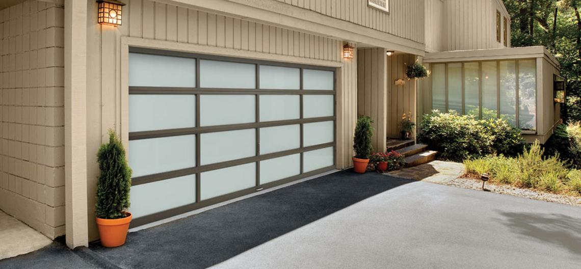 garage door images. Garage Door Repair Ajax Ontario Images