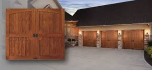 Garage Door Repair Brampton
