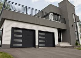 Garage Door Repair Georgetown Ontario