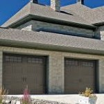 Garage Door Repair Milton