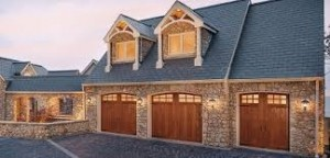 Garage Door Repair Scarborough